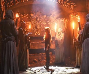 serie, the mortal instruments, and jace wayland image