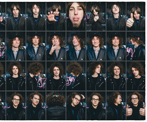 the balcony, catb, and catfish and the bottlemen image