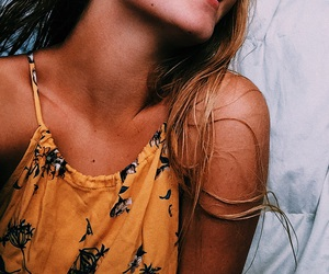 summer, smile, and tumblr image