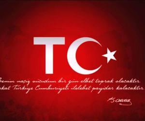 ataturk, ️️️️turkiye, and sözler image