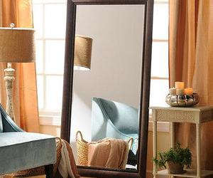 mirrors for sale, large mirrors for sale, and big mirror for sale image