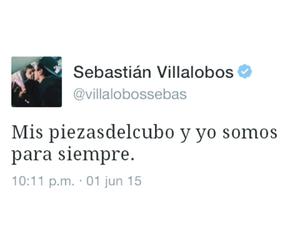 twitter, @villalobossebas, and sebastian villalobos image