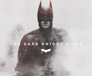 black, knight, and the image