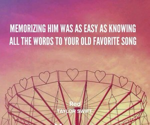 him, Taylor Swift, and memory image