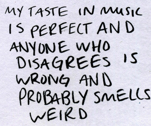 music, quotes, and perfect image
