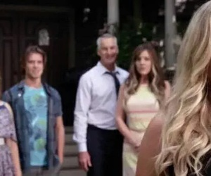 pretty little liars and jason dilaurentis image