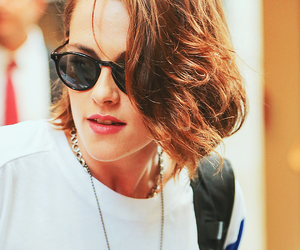 stylish and kristen stewart image