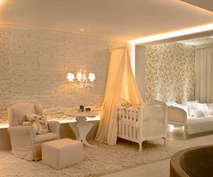 design and bedroom image