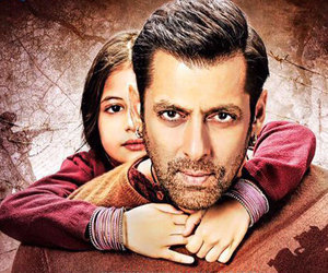 film, hint, and salman khan image