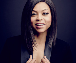 empire, taraji p. henson, and cookie lyon image