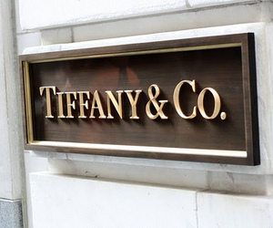 tiffany, store, and luxury image
