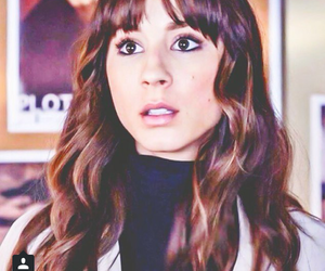 spencer and pretty little liars image