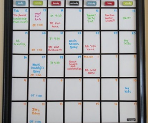 diy whiteboard image