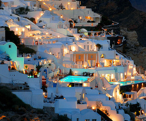 Greece, household, and place image