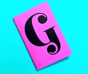 aqua, g, and inspo image