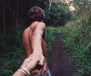 adventure, boho, and explore image