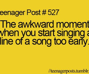 teenager post, quotes, and teenager image