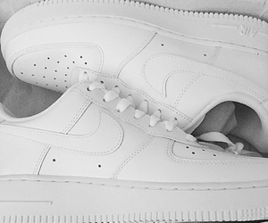 adidas, air force, and air force 1 image