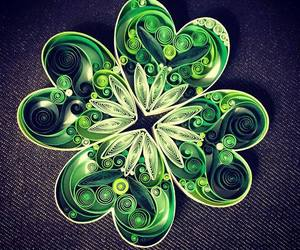 quilling found on fb image