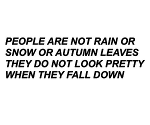 quotes, people, and pretty image