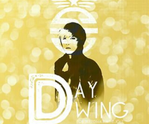 marie lu, june iparis, and day wing image
