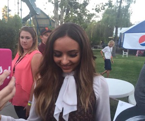 jade thirlwall, little mix, and actor image