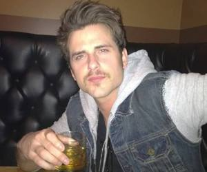 jared followill image
