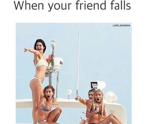kendall jenner, kylie jenner, and pia mia image
