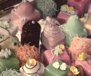1930s, bon bons, and sweets image