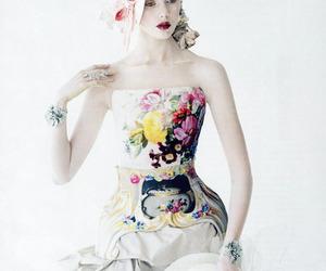 fashion and mary katrantzou image