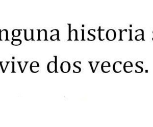 frases and history image