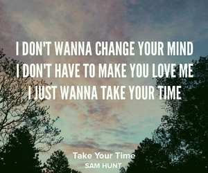 Lyrics, music, and quotes image