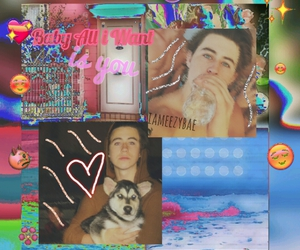 grier, editbyme, and iameezybae image