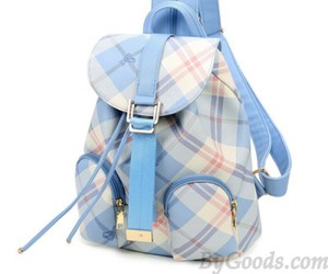 backpack, college, and drawstring image