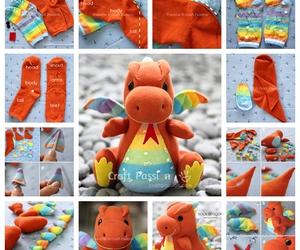 diy and dragon image