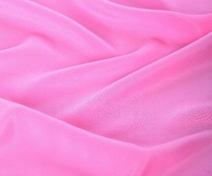 fabric, pink, and texture image