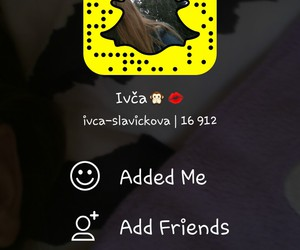 snap, add me on snapchat, and add me image