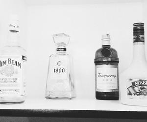 bar, bartender, and bartending image