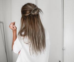 beautiful, grey, and swedish image