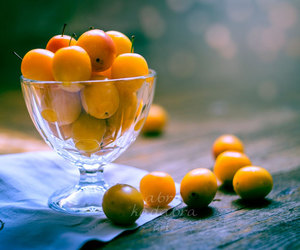FRUiTS, yellow fruits, and still life photo image