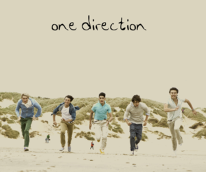 one direction, boy, and guy image