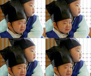 Brotherhood, minguk, and daehan image