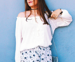blog, street style, and blogger image