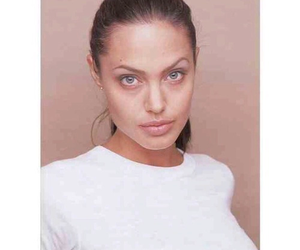 Angelina Jolie and beautiful image
