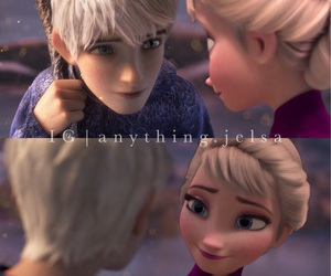 couple, disney, and dreamworks image