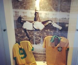 brasil, brazil, and camisa image