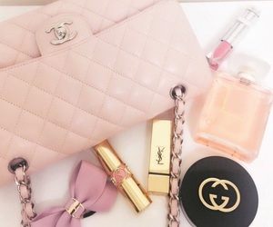 chanel, classy, and gucci image