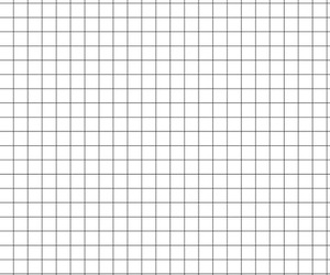 background, black, and grid image