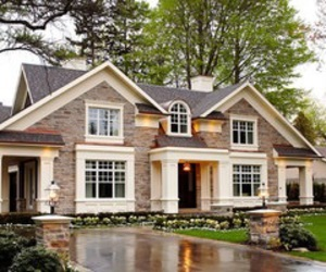 architecture, design, and Houses image