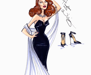 fashion, hayden williams, and draw image